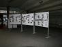 MDG Dauerausstellung