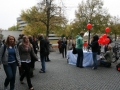 2009-10-17_stand-up_008_2_20091020_1767521453