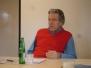 Studienfahrt nach Wien 2007