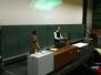 Vortrag von Anne Bernhardt