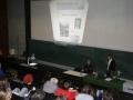 2008-10-30_vortrag-skinner_002_20090701_1723615188