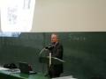2008-10-30_vortrag-skinner_016_20090701_1216717056