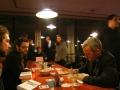 2008-10-30_vortrag-skinner_055_20090701_1961253870